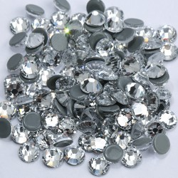 SS4 (1.5 mm) crystals 100 шт.