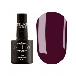 Gel polish 8 ml (D101)