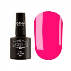 Gel polish 8 ml (D174)